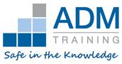 ADM Training